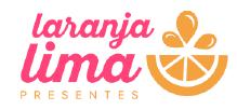 Laranja Lima Presentes – Blog