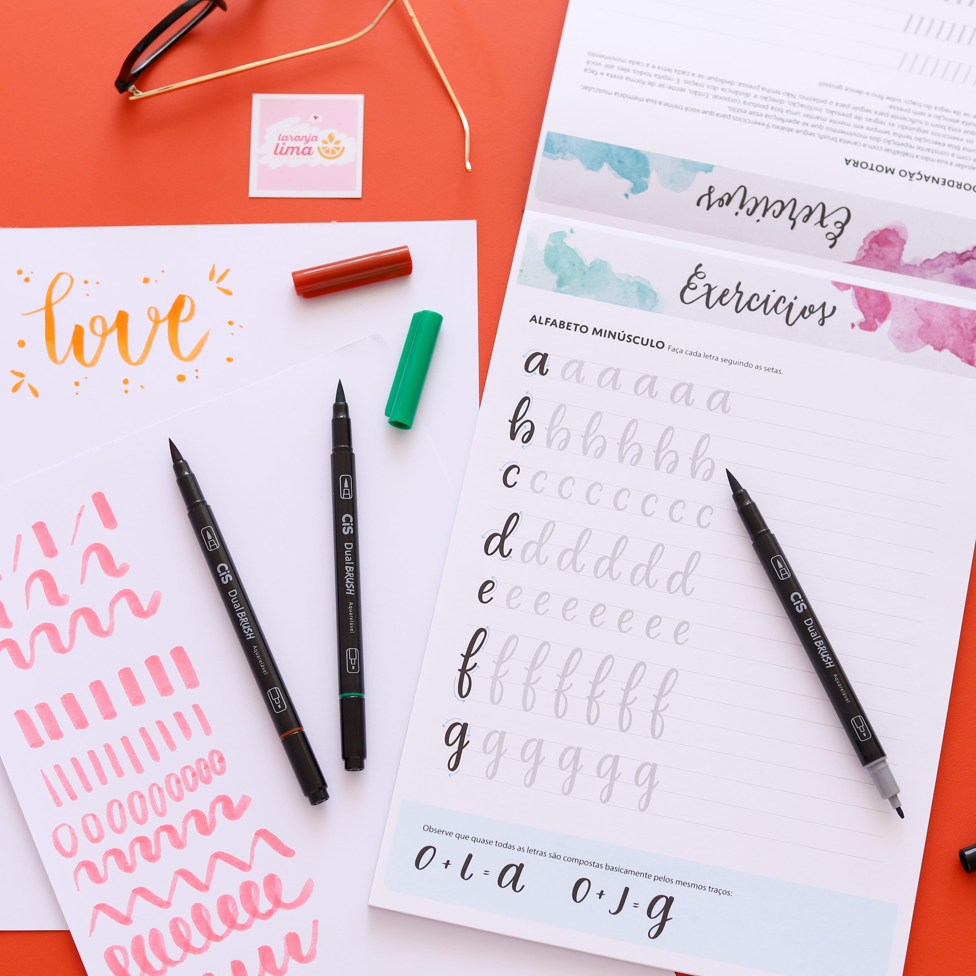4 dicas de como organizar seu ambiente home office