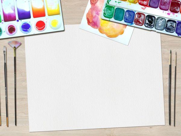 Descubra o significado das cores